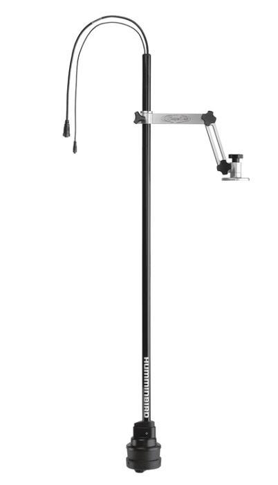 Humminbird sonda MEGA 360 Imaging - Universal
