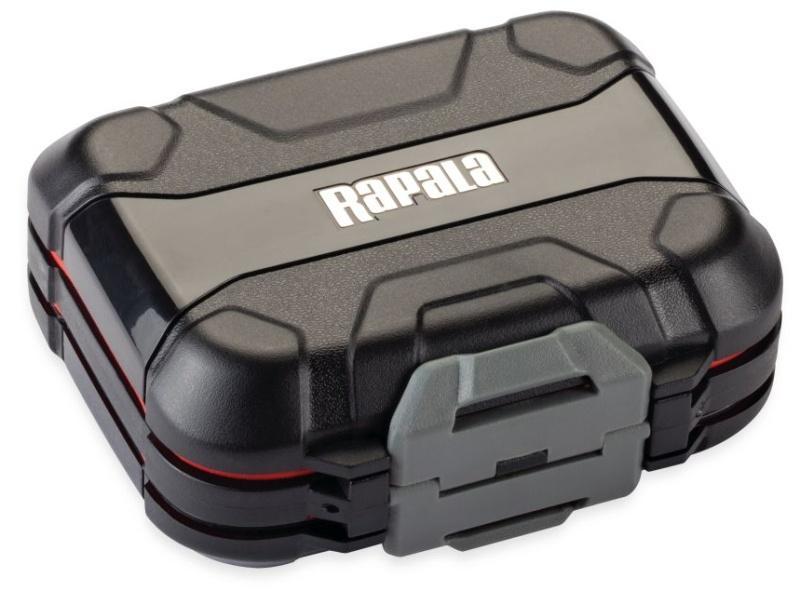 Rapala Utility Box S