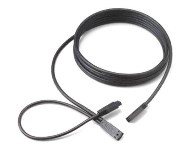 Humminbird kabel AS Syslink GPS Cable