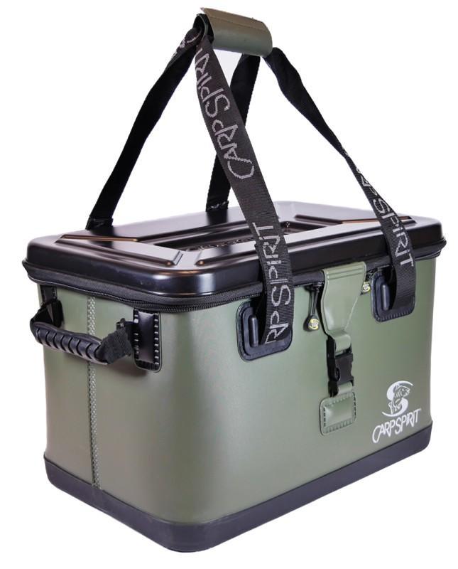 Carp Spirit Hydro Bag 3520