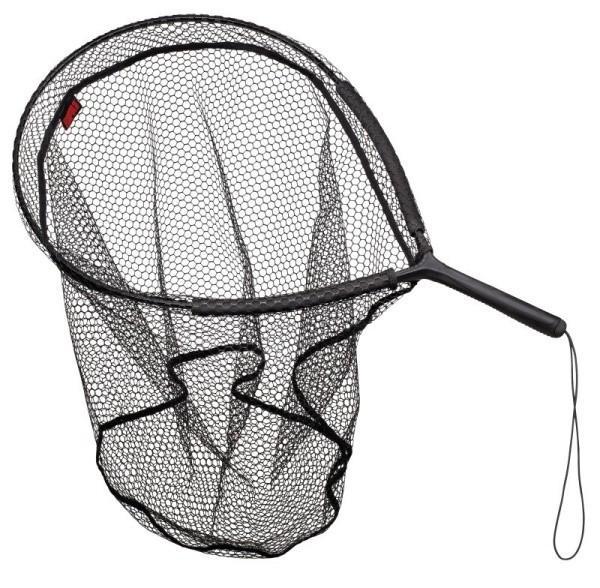 Rapala Single Hand Floating Net M