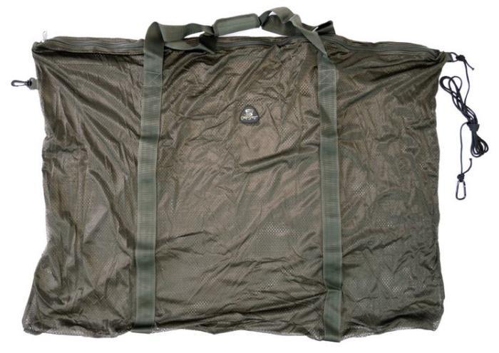 Carp Spirit Storage Bag