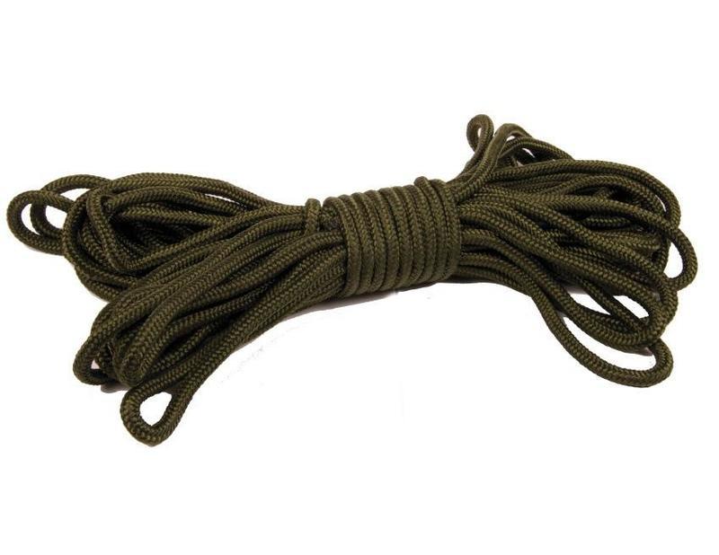 Carp Spirit Cord 15 m