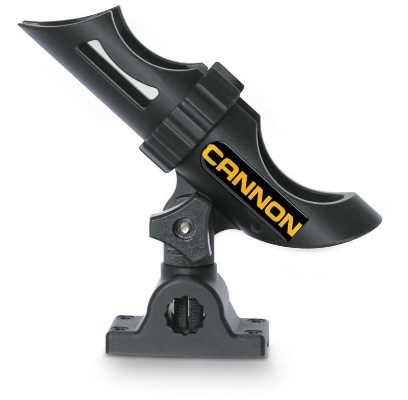 Cannon držák prutu Rod Holder