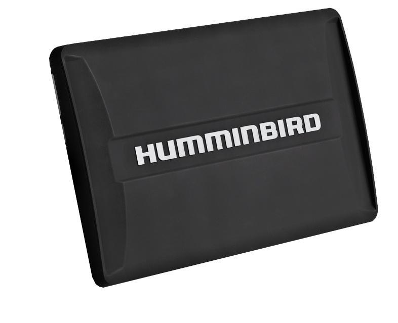 Humminbird HELIX 12 kryt obrazovky