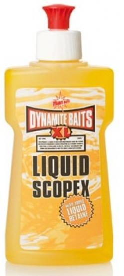 Dynamite Baits Liquid XL Scopex 250 ml