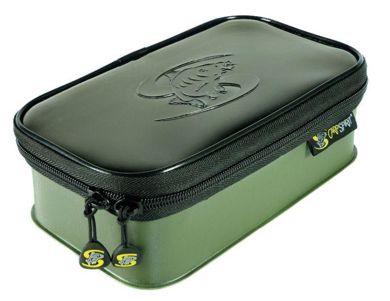 Carp Spirit Hydro Box 126