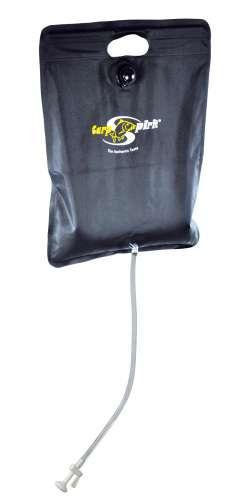 Carp Spirit Portable Shower 20 l