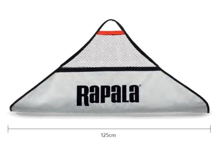 Rapala Weight&Release Mat