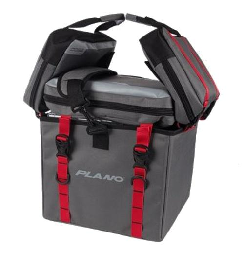 Plano Soft Crate