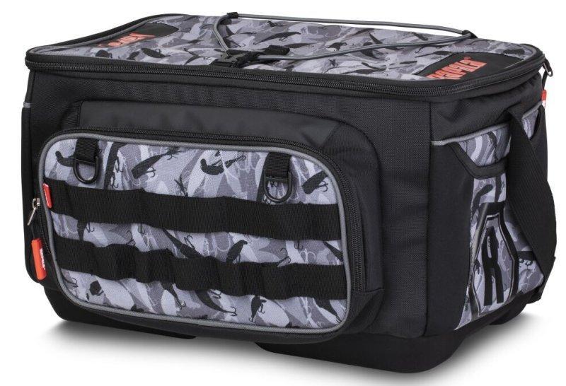 Rapala LureCamo Medium Tackle Bag