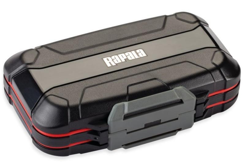 Rapala Utility Box M