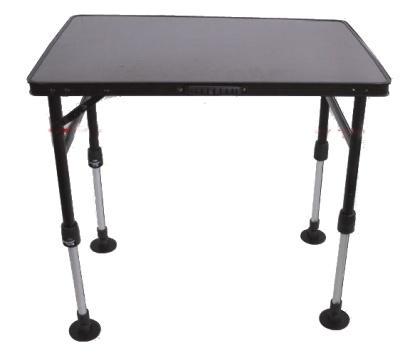 Carp Spirit Table de Bivvy Mega