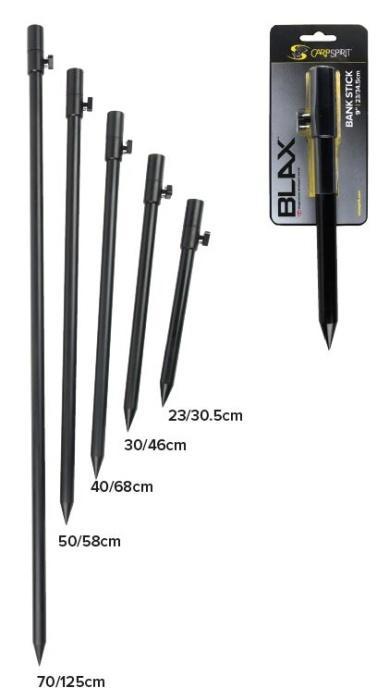 Carp Spirit BLAX Bank Sticks 23-30,5 cm
