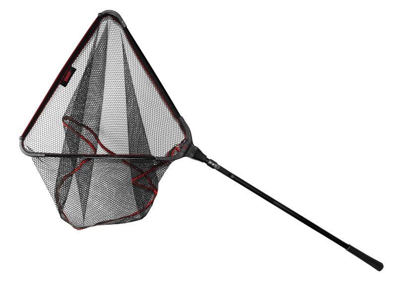 Rapala Networks Folding Net L
