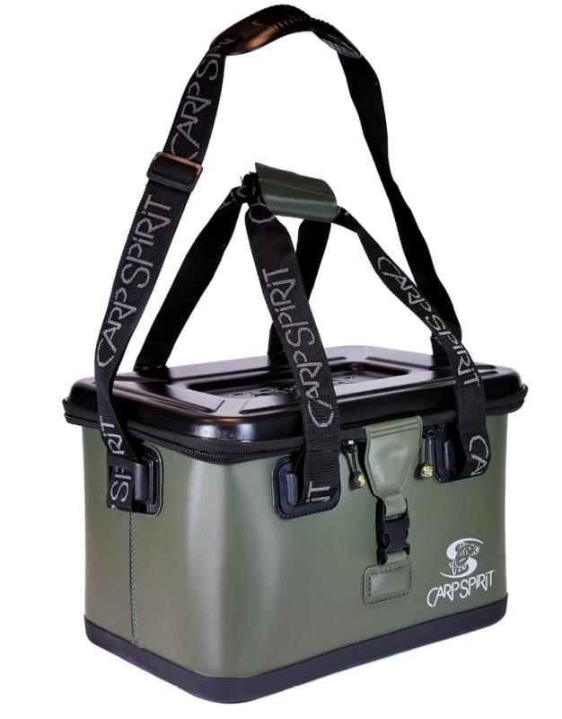 Carp Spirit Hydro Bag 2600